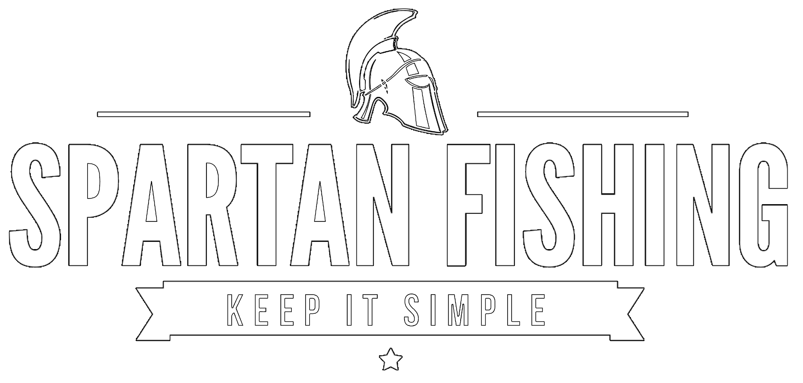 spartan-fishing.com