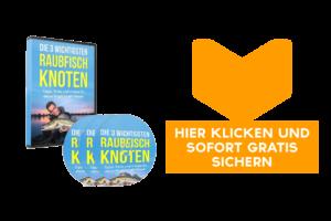 Raubfisch-Knoten