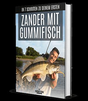 Zander Buch